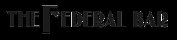 Logo_Fedreral