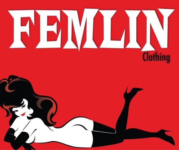 Logo_Femlin