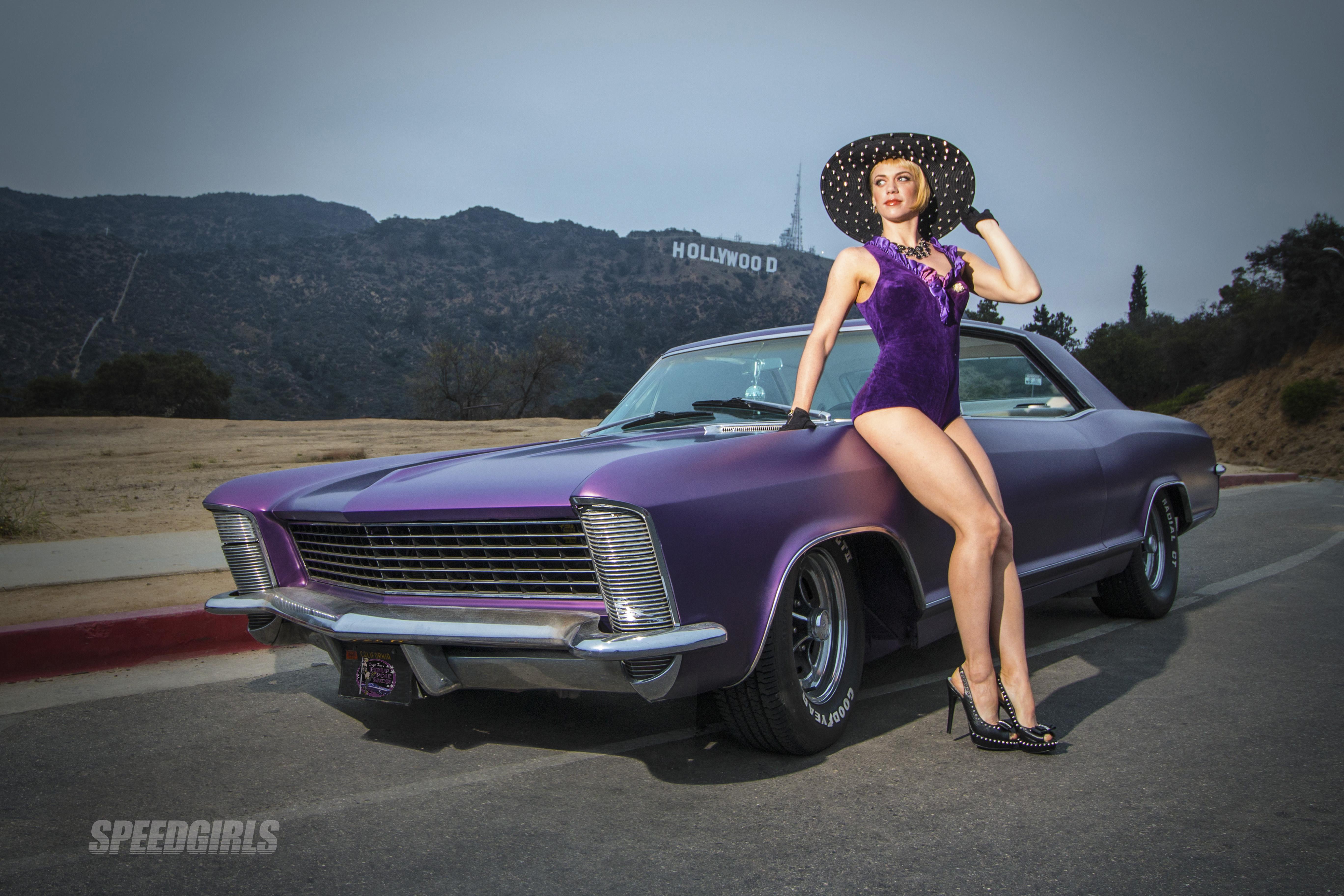 pin mopar muscle car - photo #38