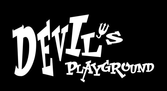 logo_DevilsPlayground