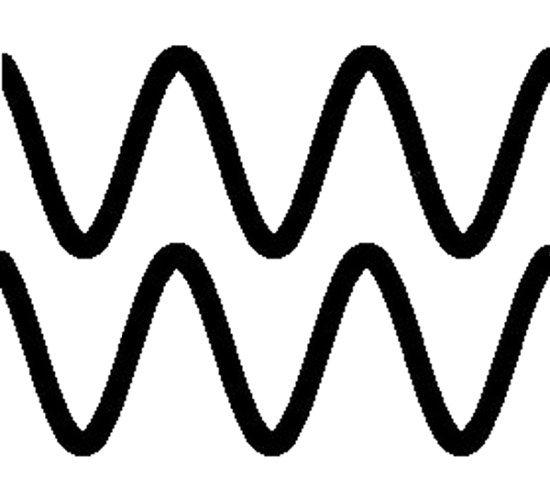 logo_aquarianbath
