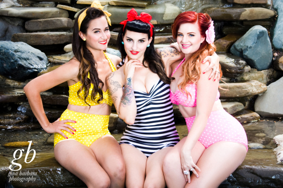 pinuppoolparty_4_small_gb